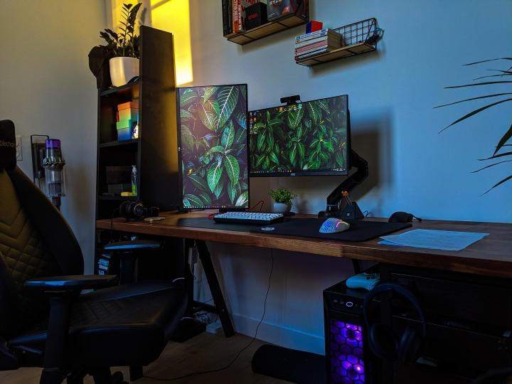 Show_Your_PC_Desk_Part227_95.jpg