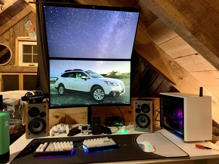 Show_Your_PC_Desk_Part227_99.jpg