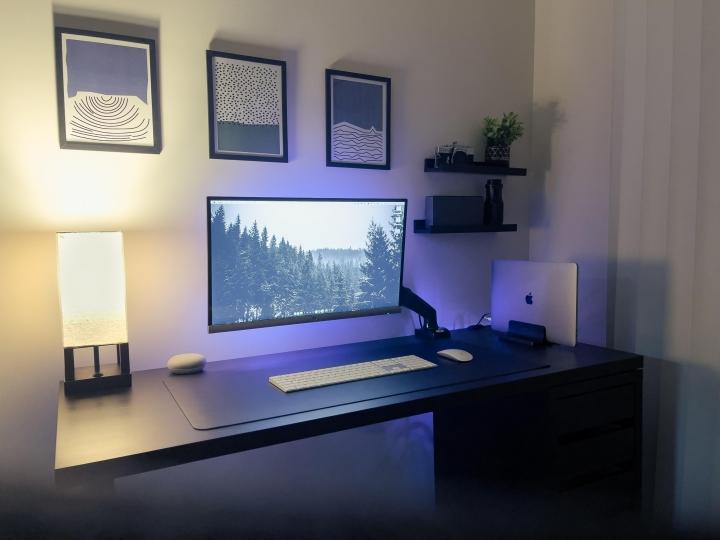 Show_Your_PC_Desk_Part228_05.jpg