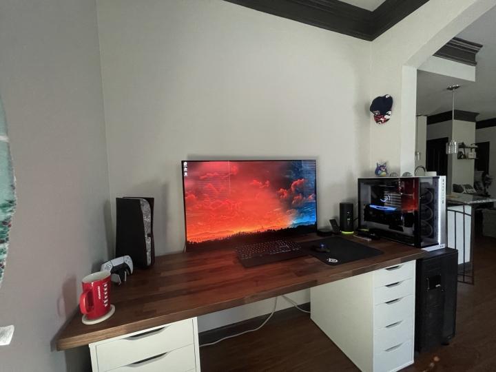 Show_Your_PC_Desk_Part228_13.jpg