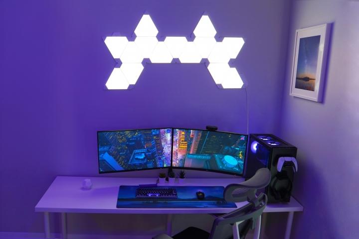 Show_Your_PC_Desk_Part228_22.jpg