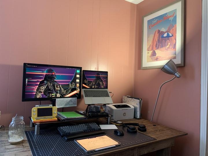 Show_Your_PC_Desk_Part228_25.jpg