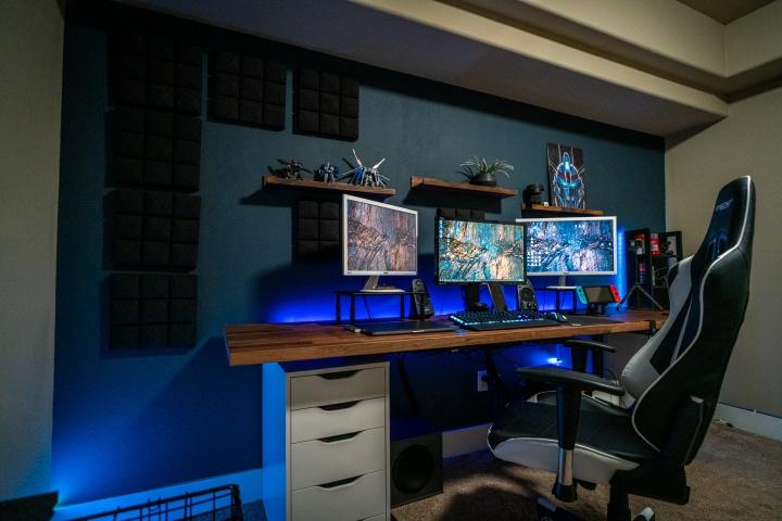 Show_Your_PC_Desk_Part228_26.jpg