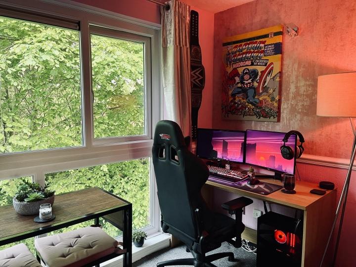 Show_Your_PC_Desk_Part228_30.jpg