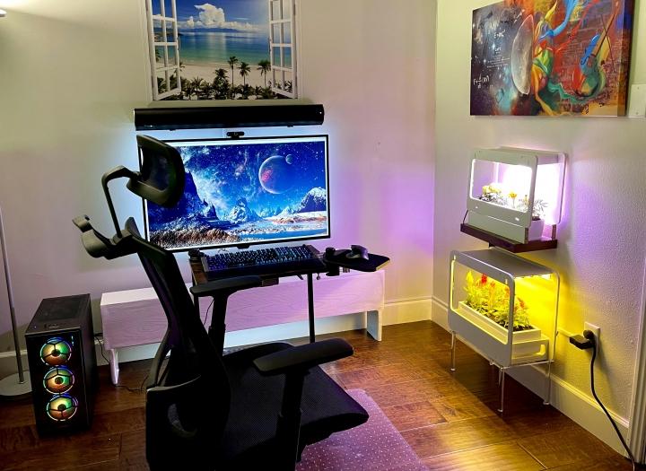 Show_Your_PC_Desk_Part228_31.jpg