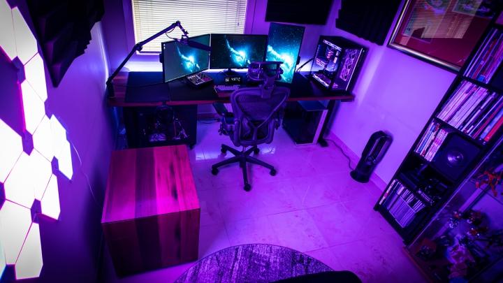 Show_Your_PC_Desk_Part228_35.jpg