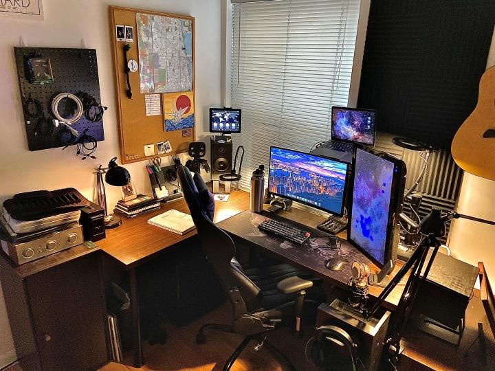 Show_Your_PC_Desk_Part228_38.jpg
