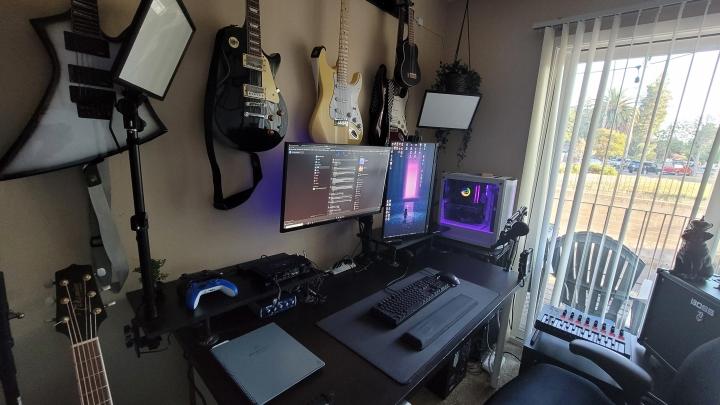 Show_Your_PC_Desk_Part228_45.jpg