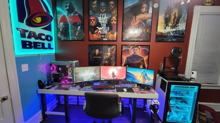 Show_Your_PC_Desk_Part228_53.jpg