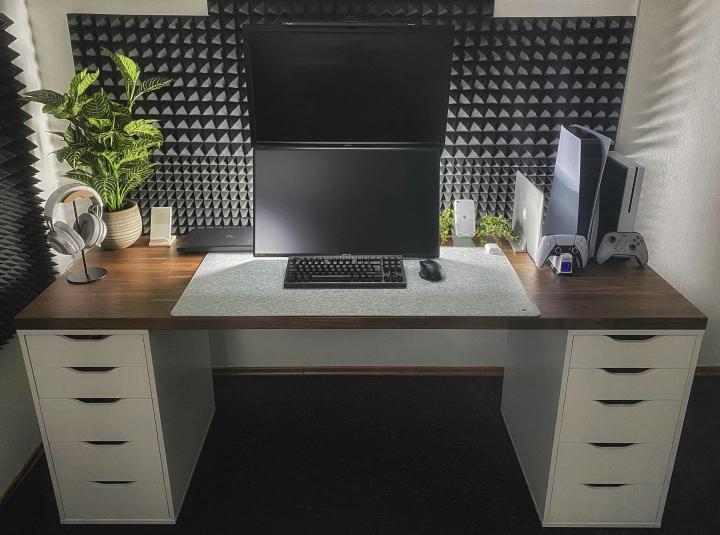 Show_Your_PC_Desk_Part228_54.jpg