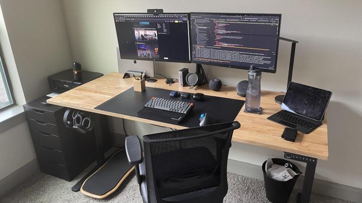 Show_Your_PC_Desk_Part228_67.jpg