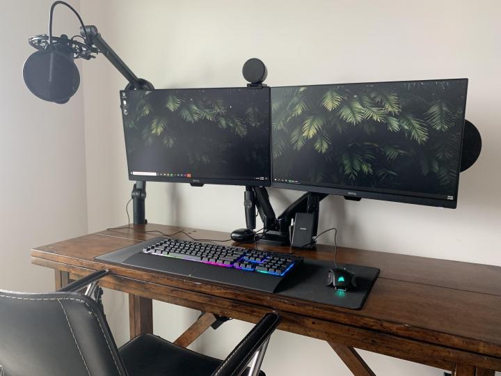 Show_Your_PC_Desk_Part228_68.jpg