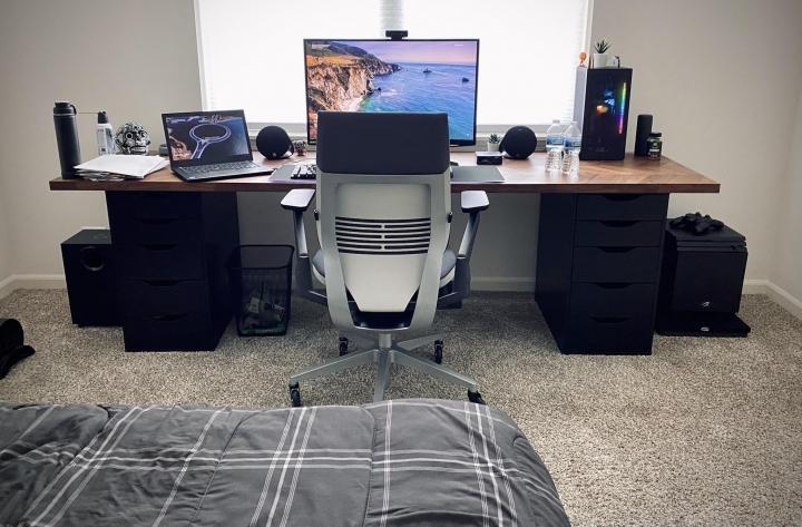 Show_Your_PC_Desk_Part228_69.jpg
