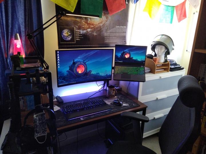 Show_Your_PC_Desk_Part228_72.jpg