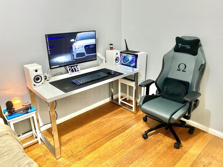 Show_Your_PC_Desk_Part228_75.jpg