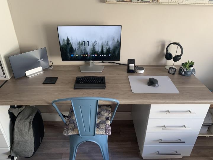 Show_Your_PC_Desk_Part228_77.jpg