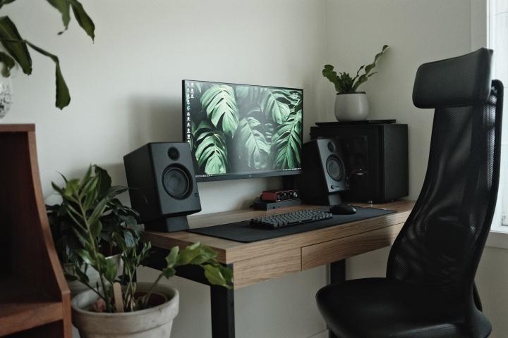 Show_Your_PC_Desk_Part228_79.jpg