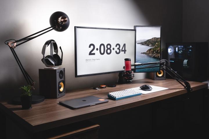 Show_Your_PC_Desk_Part228_81.jpg