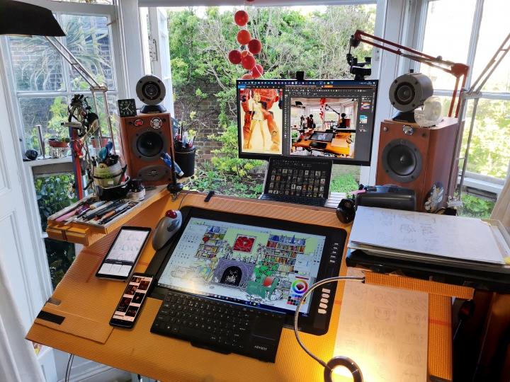 Show_Your_PC_Desk_Part228_85.jpg