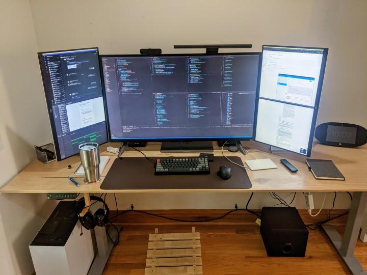 Show_Your_PC_Desk_Part228_88.jpg