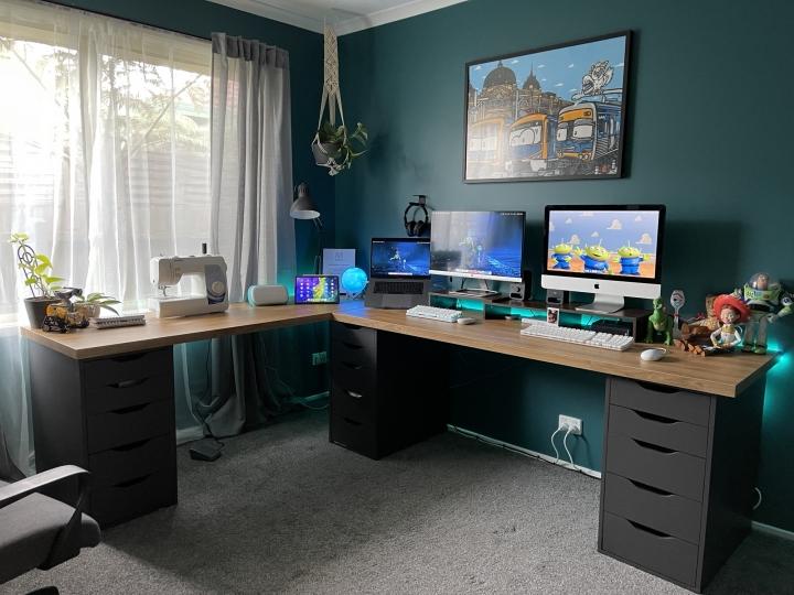 Show_Your_PC_Desk_Part228_90.jpg