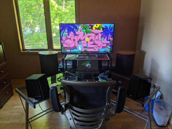 Show_Your_PC_Desk_Part228_94.jpg