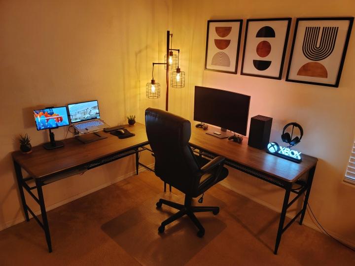 Show_Your_PC_Desk_Part228_98.jpg