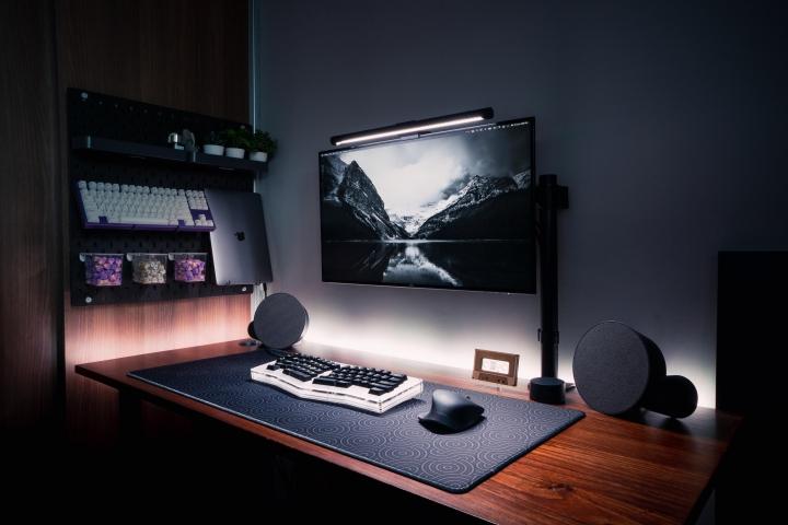 Show_Your_PC_Desk_Part229_01.jpg