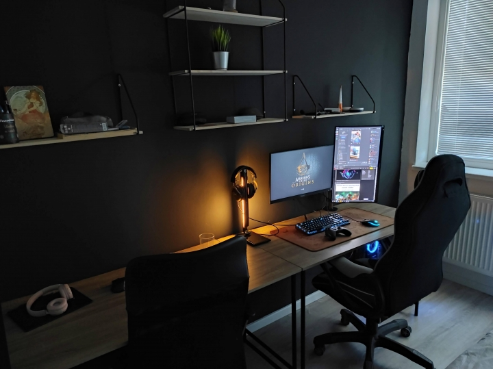 Show_Your_PC_Desk_Part229_100.jpg