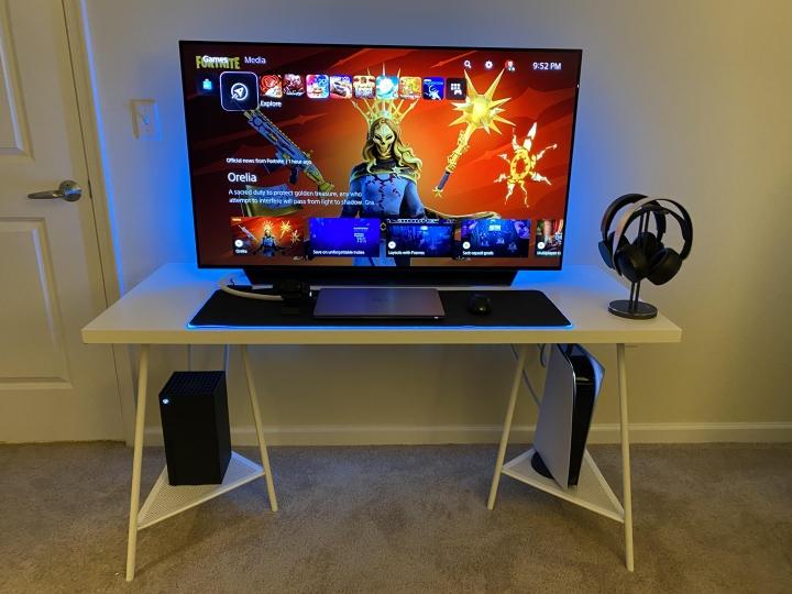 Show_Your_PC_Desk_Part229_13.jpg