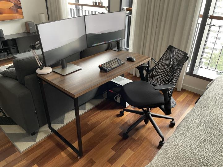 Show_Your_PC_Desk_Part229_14.jpg