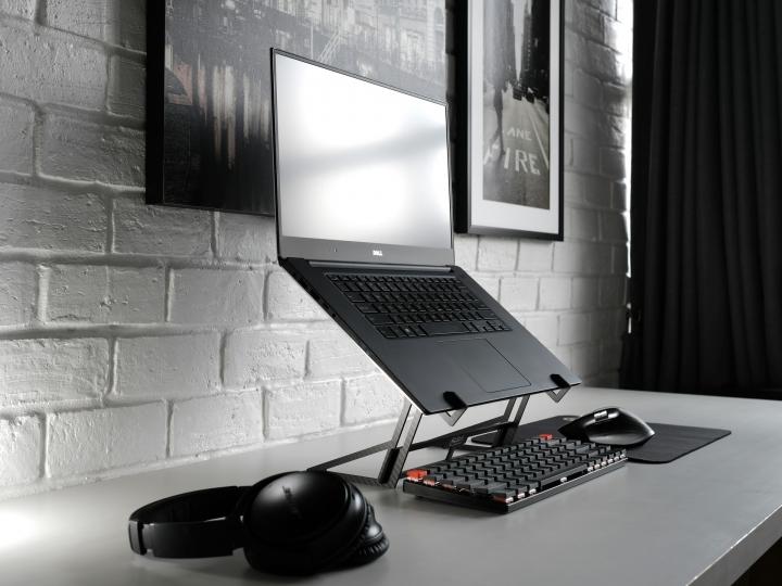 Show_Your_PC_Desk_Part229_15.jpg
