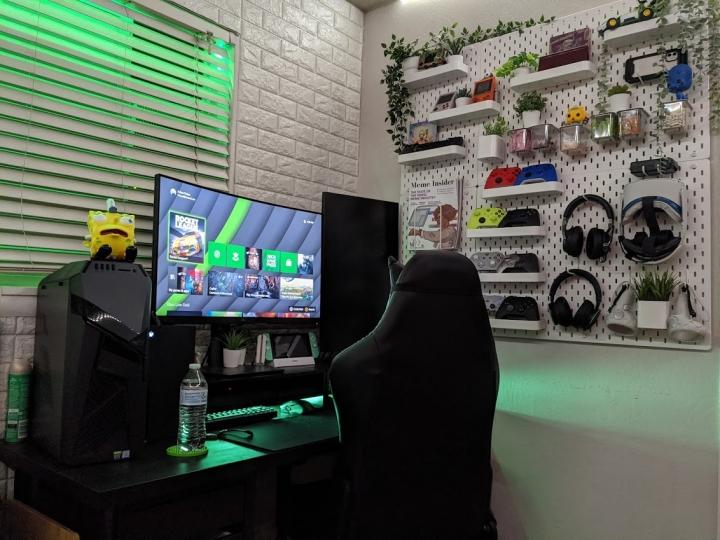 Show_Your_PC_Desk_Part229_16.jpg