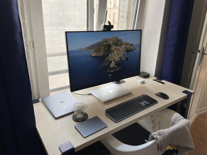 Show_Your_PC_Desk_Part229_22.jpg