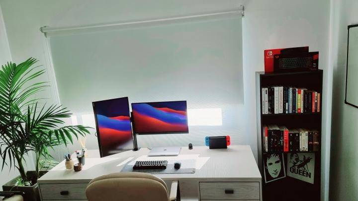 Show_Your_PC_Desk_Part229_24.jpg