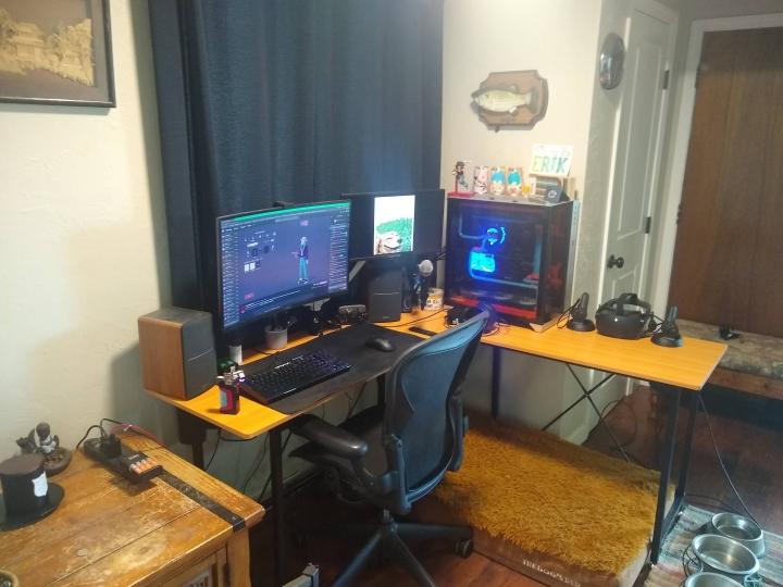 Show_Your_PC_Desk_Part229_25.jpg