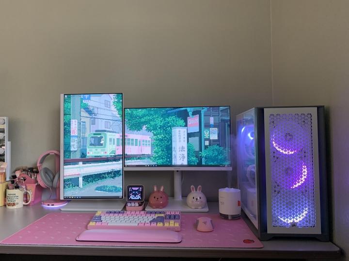 Show_Your_PC_Desk_Part229_36.jpg