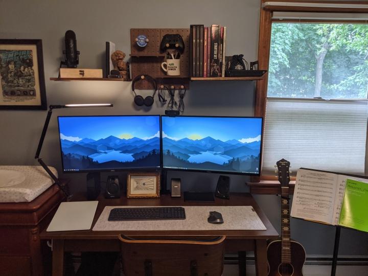 Show_Your_PC_Desk_Part229_40.jpg