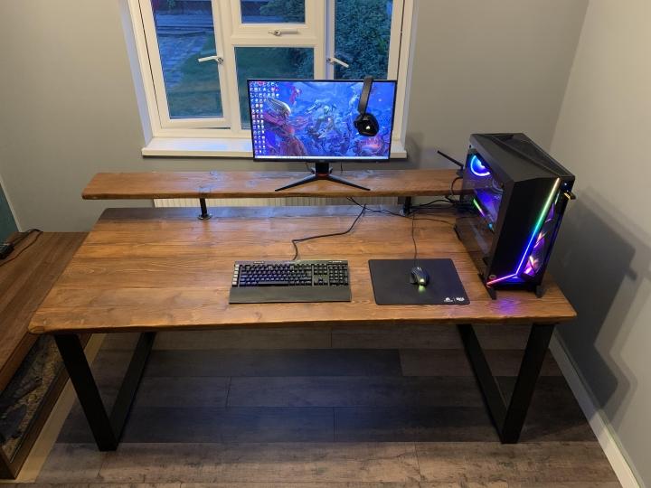 Show_Your_PC_Desk_Part229_41.jpg