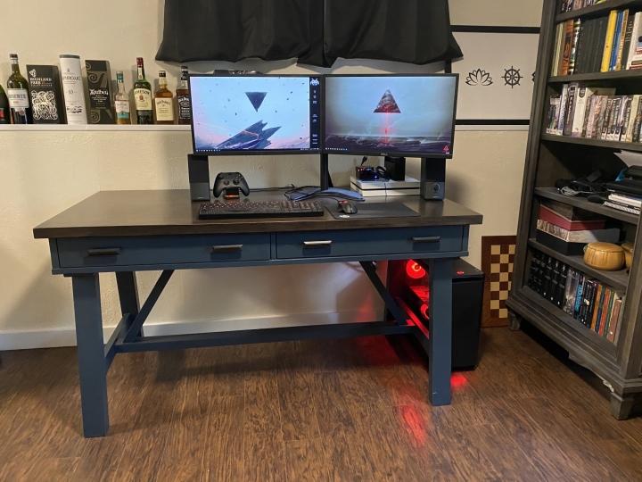 Show_Your_PC_Desk_Part229_44.jpg