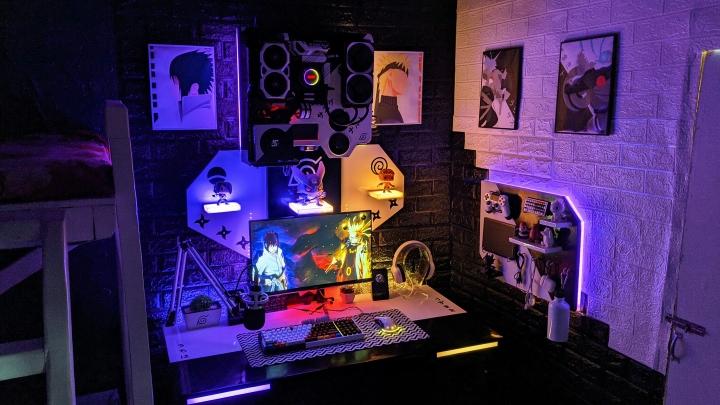 Show_Your_PC_Desk_Part229_46.jpg