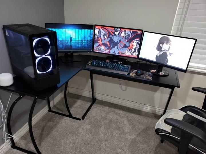 Show_Your_PC_Desk_Part229_51.jpg