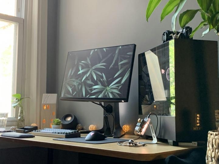 Show_Your_PC_Desk_Part229_52.jpg