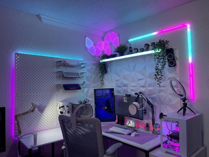 Show_Your_PC_Desk_Part229_55.jpg