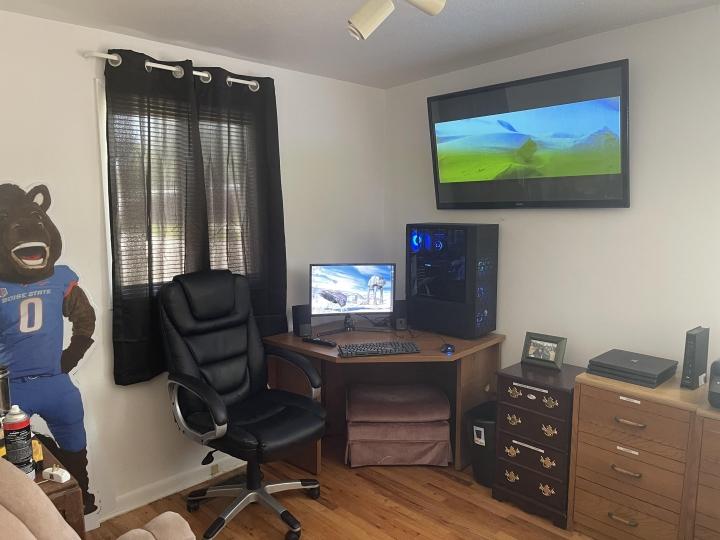 Show_Your_PC_Desk_Part229_56.jpg