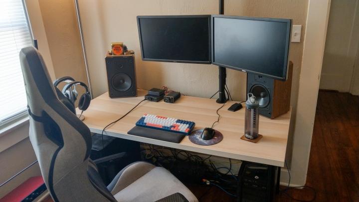 Show_Your_PC_Desk_Part229_60.jpg