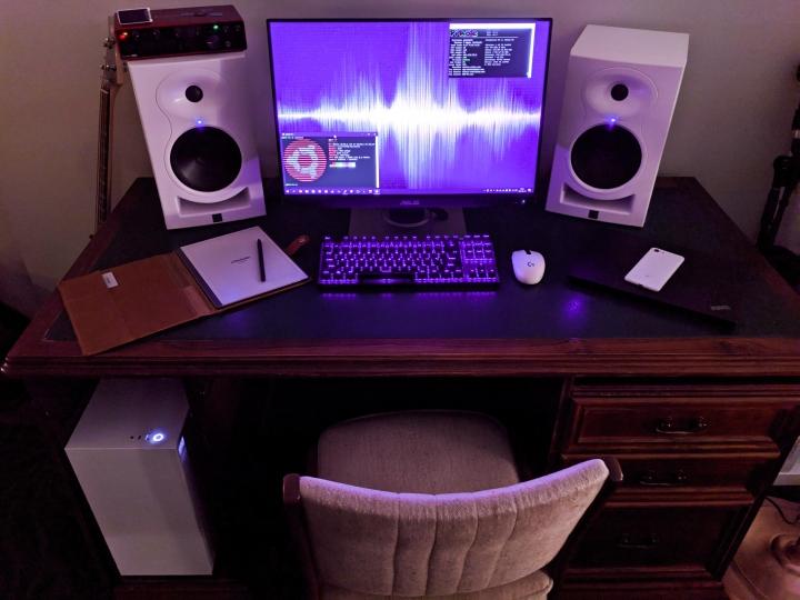 Show_Your_PC_Desk_Part229_65.jpg