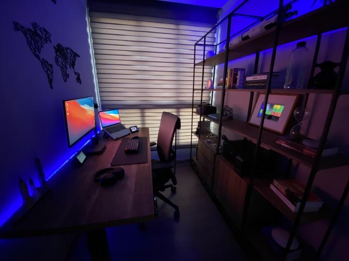 Show_Your_PC_Desk_Part229_66.jpg