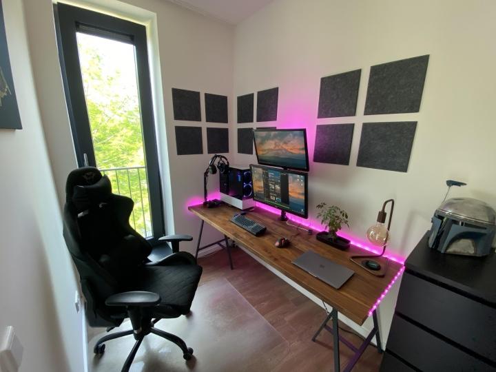 Show_Your_PC_Desk_Part229_71.jpg