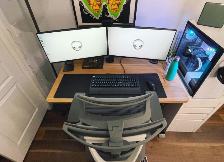 Show_Your_PC_Desk_Part229_75.jpg